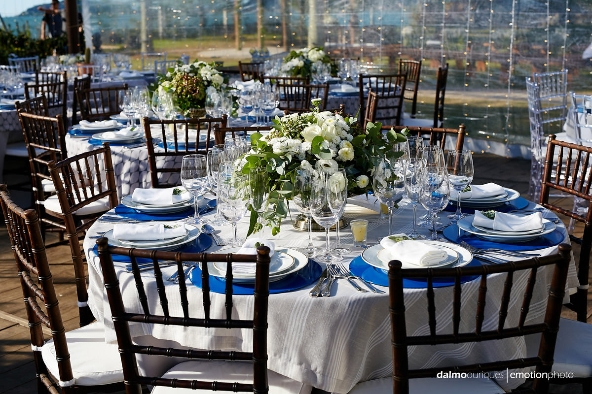 decoração de casamento; qual fotógrafo contratar;