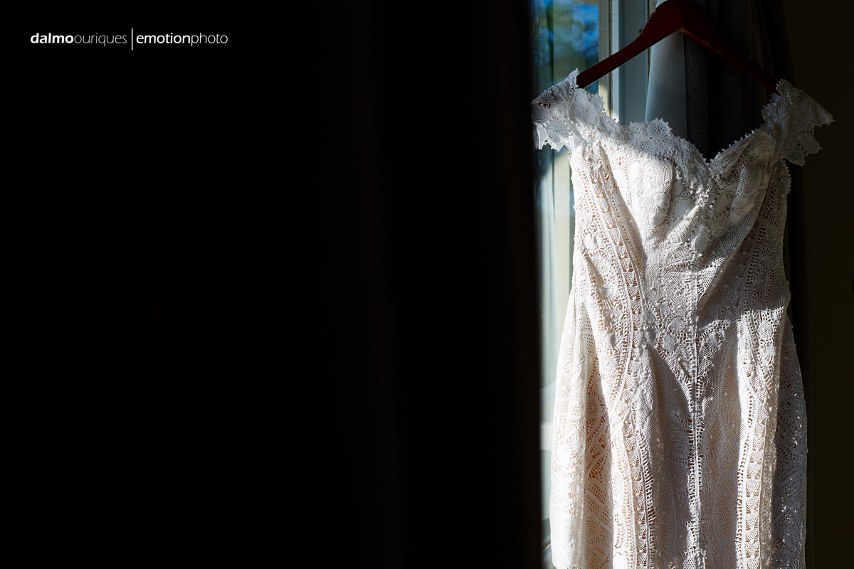 making of noiva; casamento ao ar livre florianópolis; fotógrafo casamento Florianópolis;