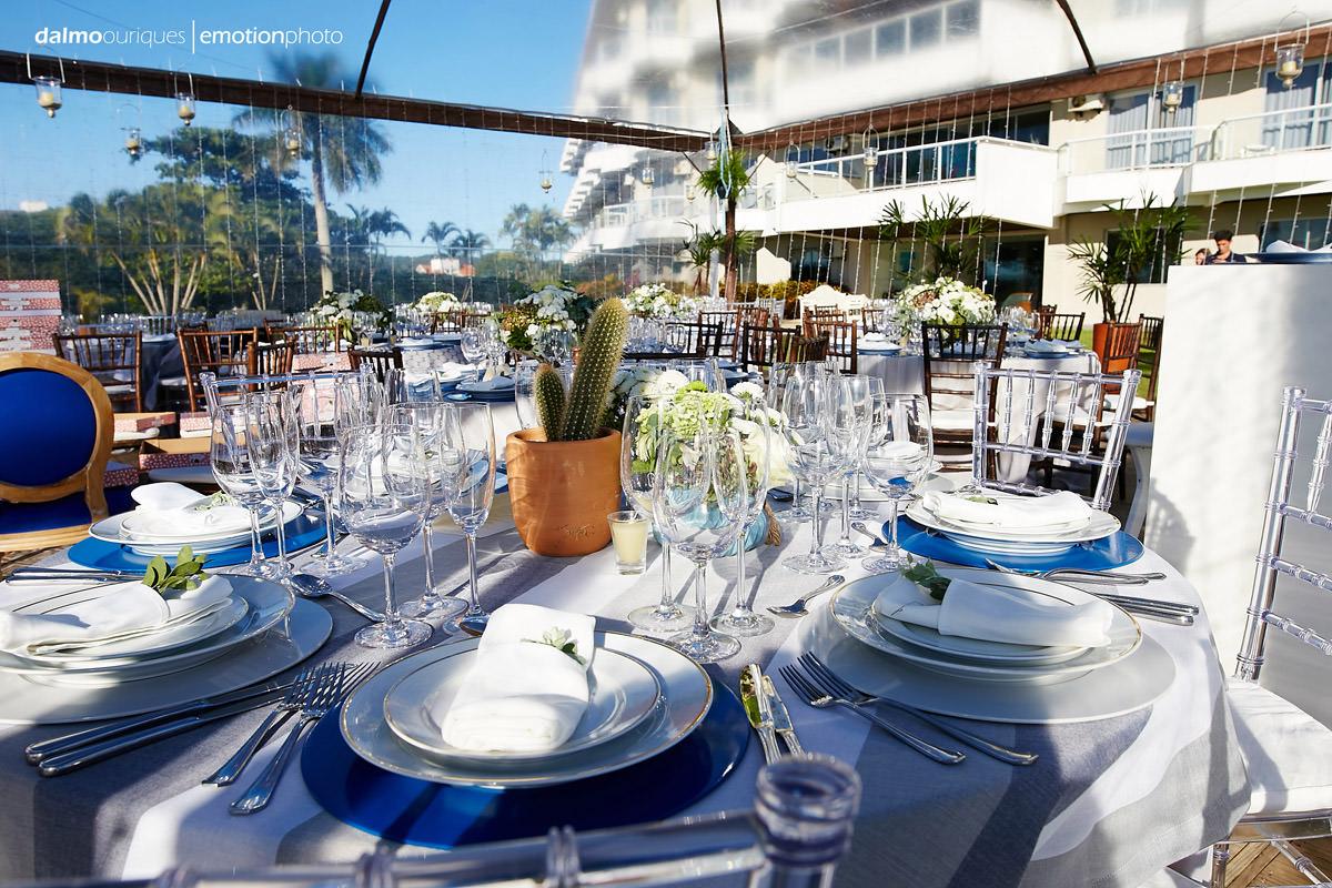 decoração de casamento; casamento ao ar livre florianópolis; fotógrafo casamento Florianópolis;