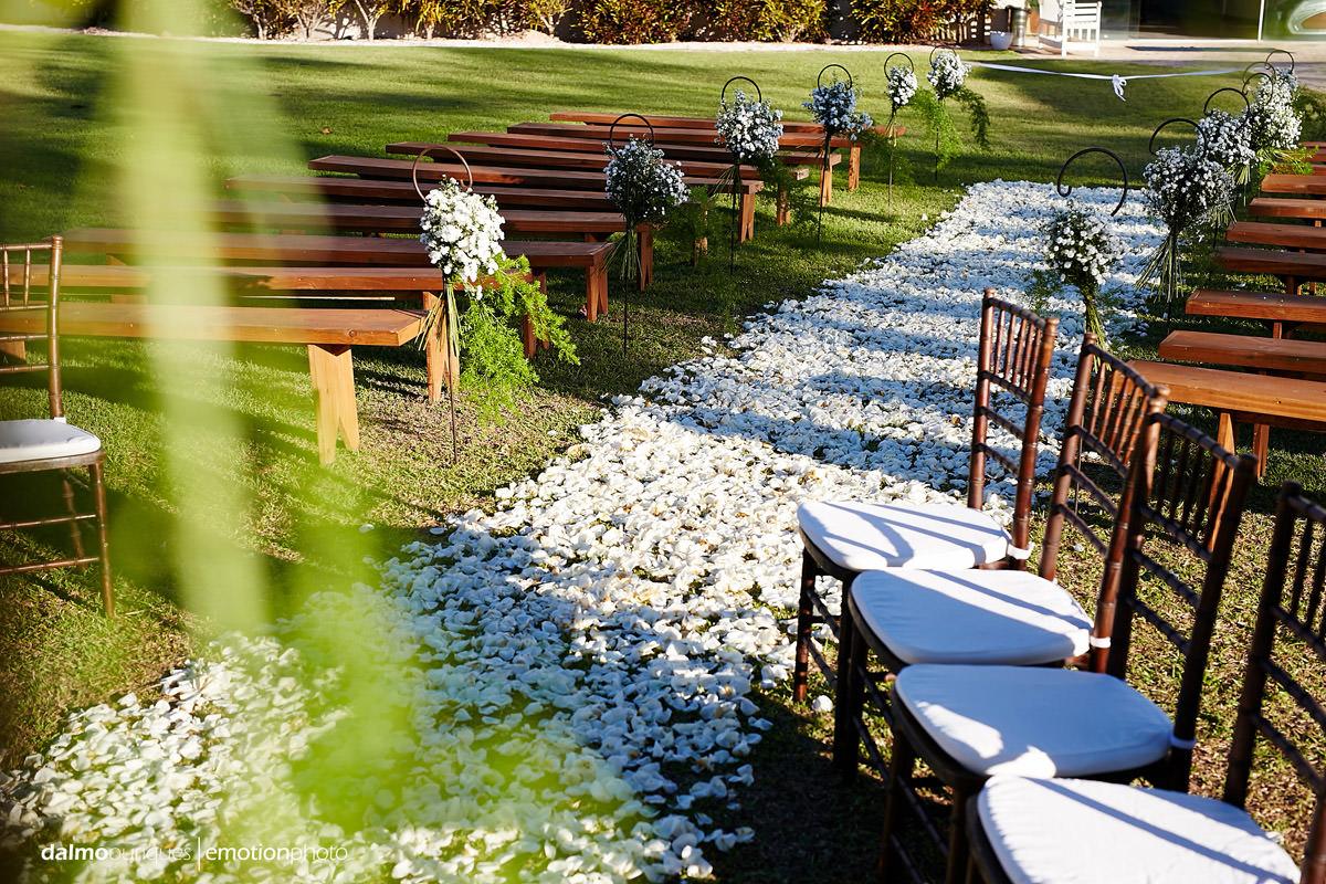 decoração de casamento; como organizar um casamento; fotografia casamento Florianópolis;