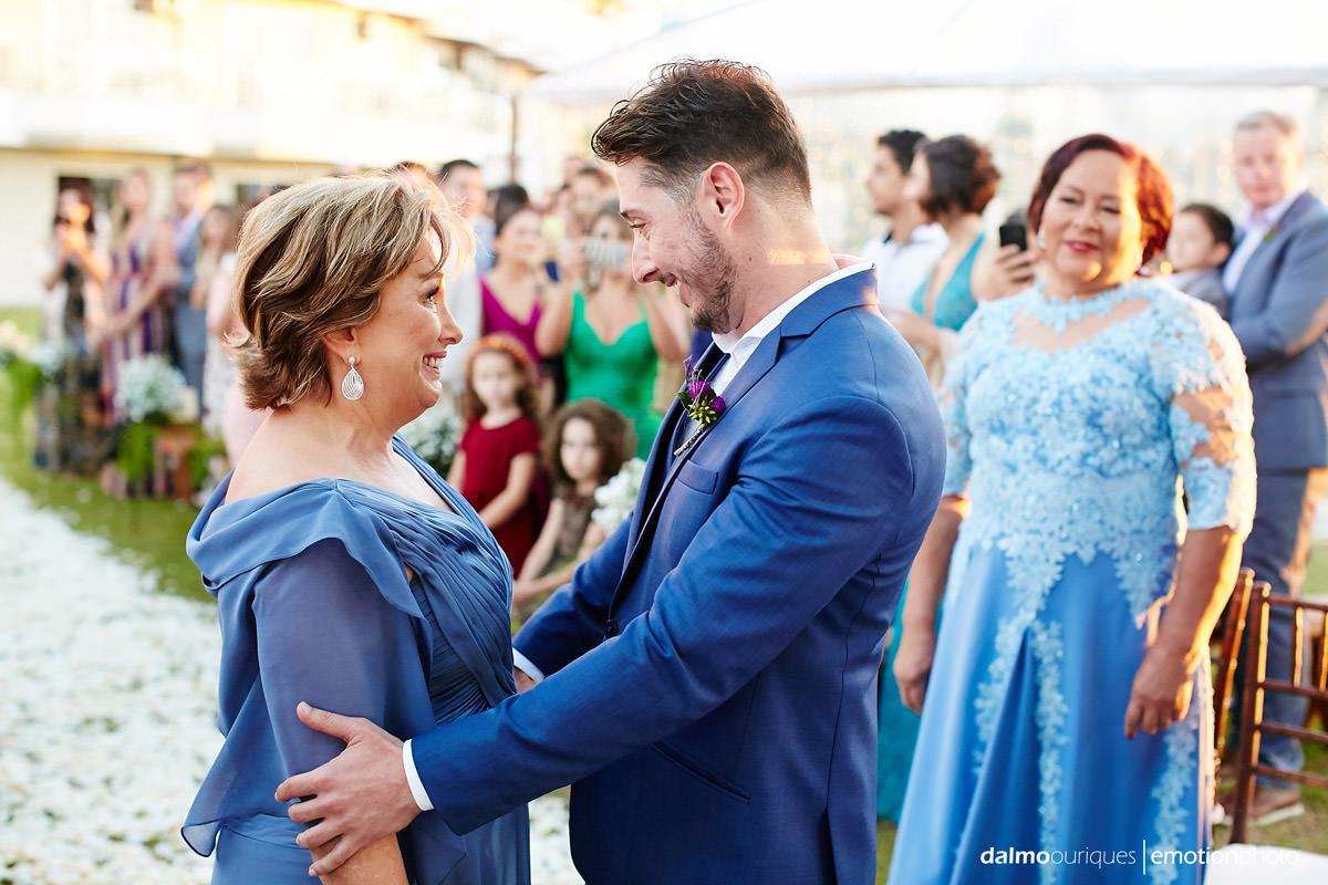 cerimonia de casamento; qual fotógrafo contratar;