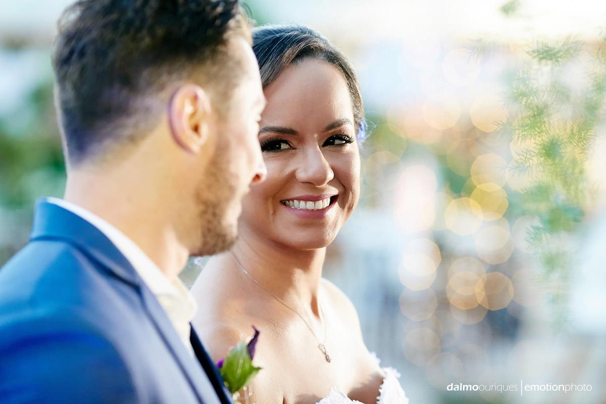 cerimonia de casamento; melhores fotógrafos de florianópolis;