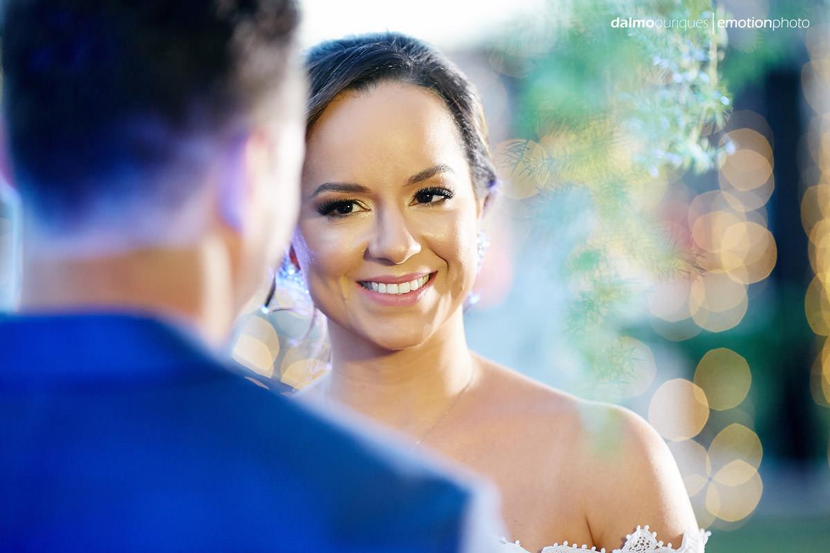 cerimonia de casamento; como organizar um casamento; fotografia casamento Florianópolis;