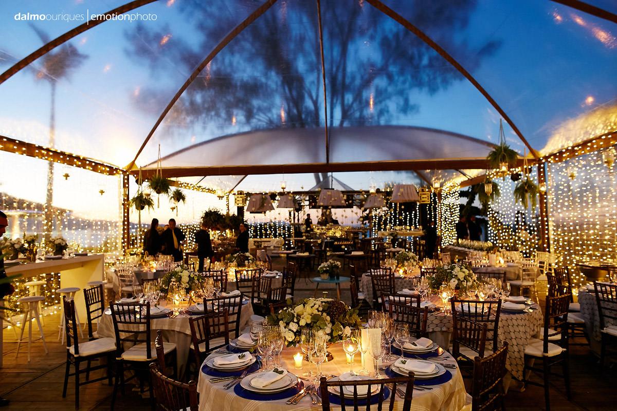 decoração de casamento; melhores fotógrafos de florianópolis;