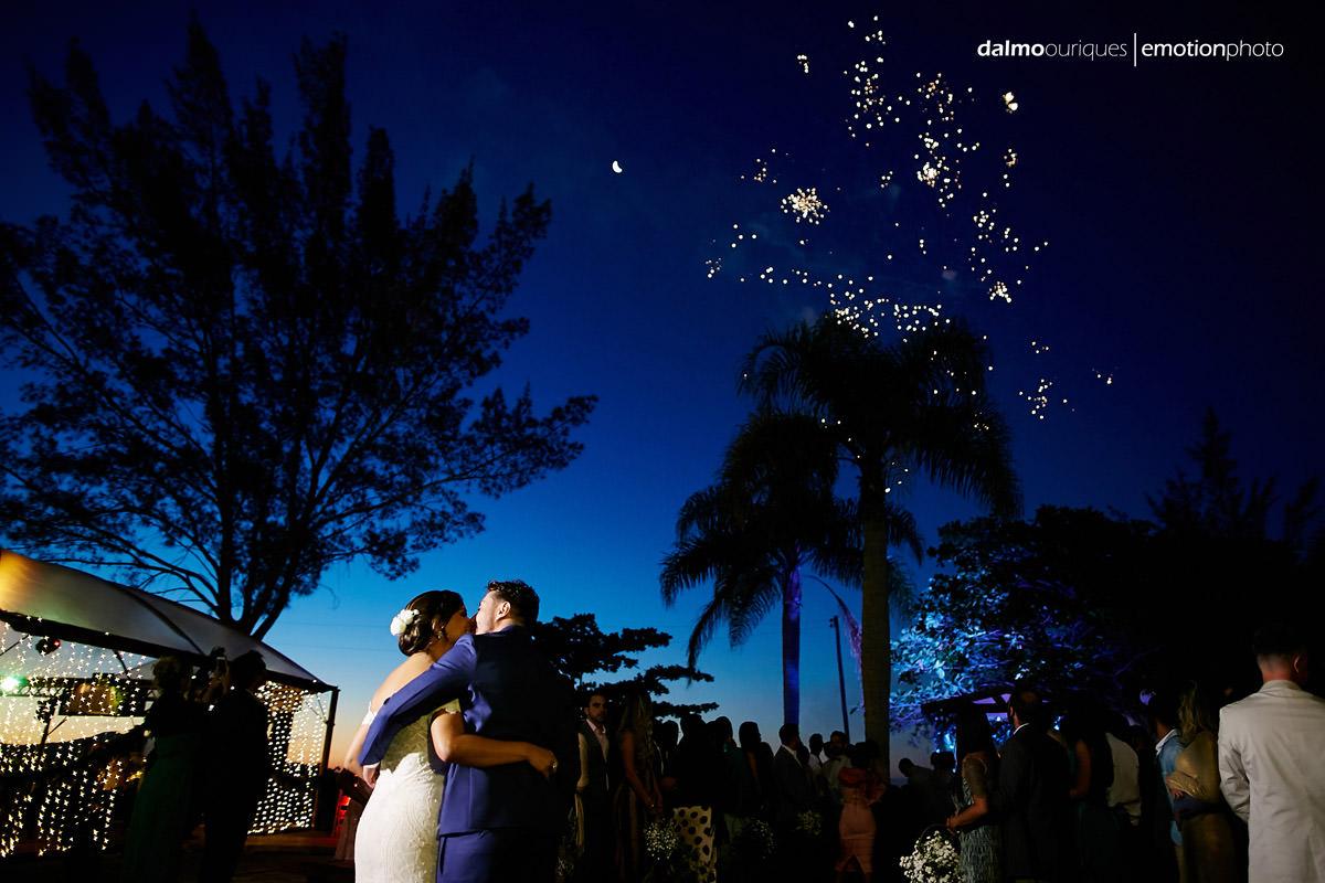 fogos de artifício em casamento; cerimonia de casamento; qual fotógrafo contratar;