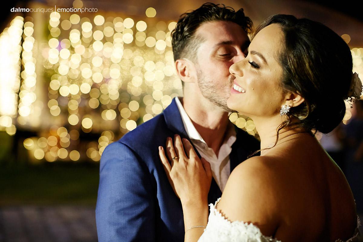 ensaio de casal; como organizar um casamento; fotografia casamento Florianópolis;
