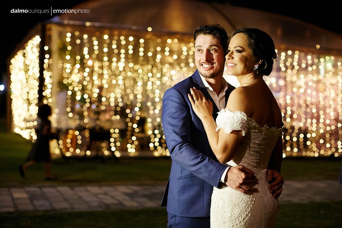 ensaio de casal; casamento ao ar livre florianópolis; fotógrafo casamento Florianópolis;