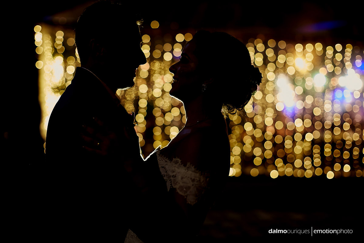 ensaio de casal; melhores fotógrafos de florianópolis;