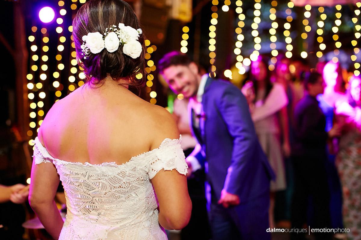 festa de casamento; como organizar um casamento; fotografia casamento Florianópolis;