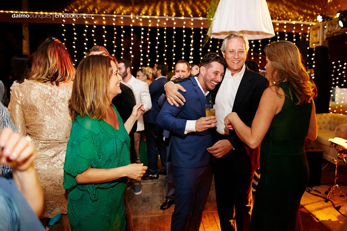 festa de casamento; casamento ao ar livre florianópolis; fotógrafo casamento Florianópolis;
