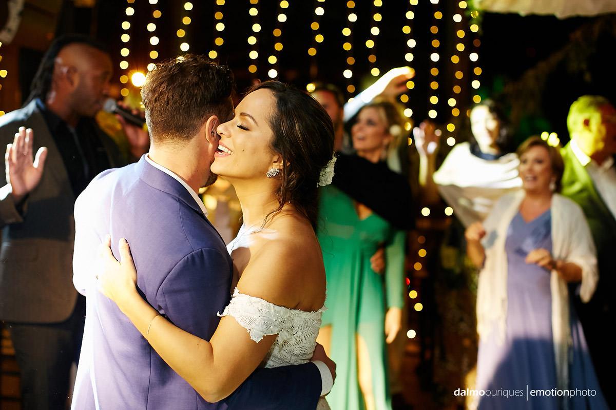 festa de casamento; melhores fotógrafos de florianópolis;