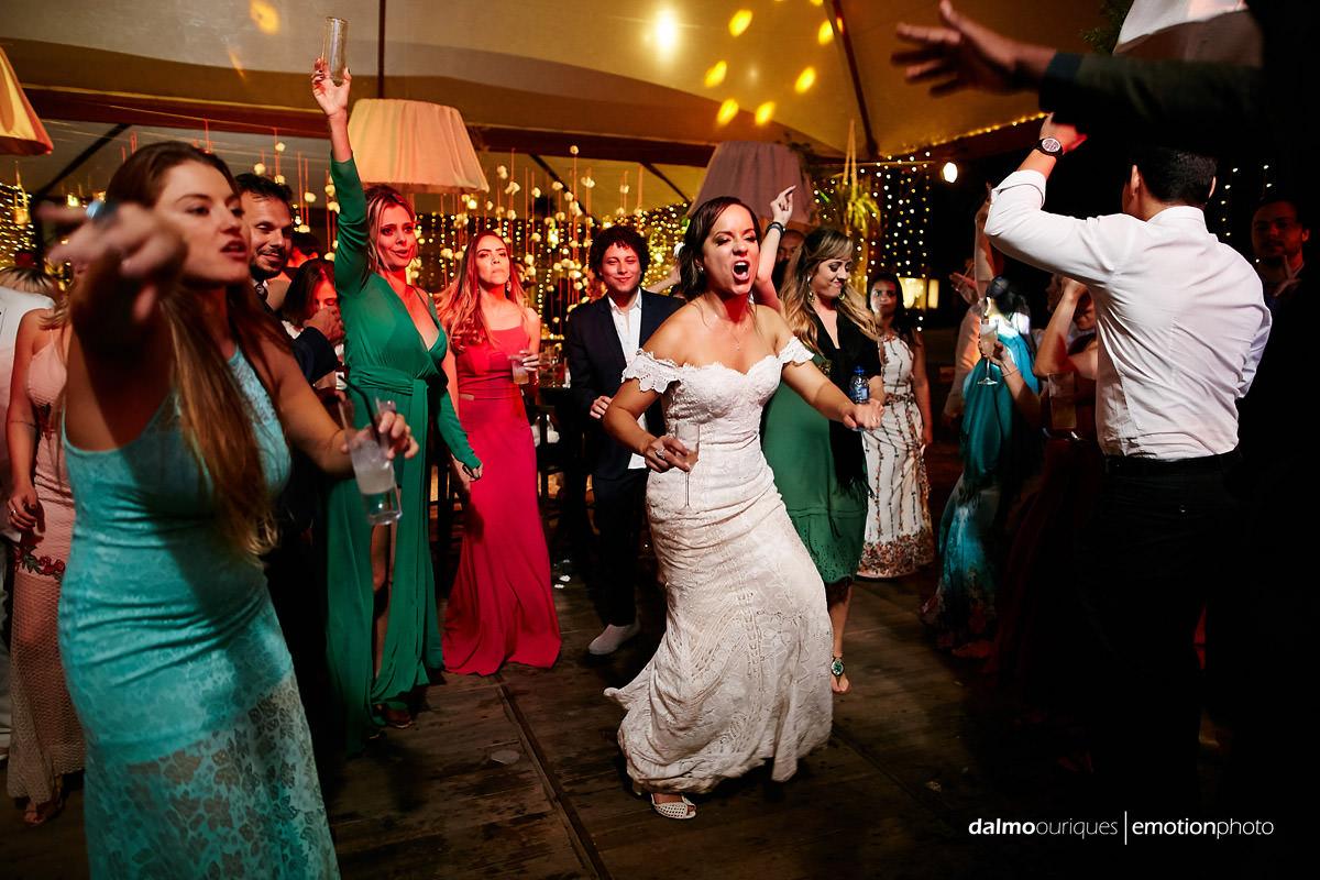 festa de casamento; qual fotógrafo contratar;