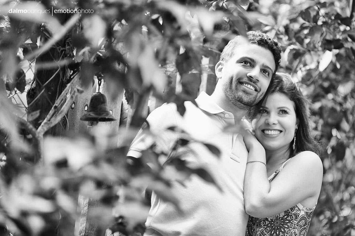 pre wedding em holambra; ensaio de casal em holambra; ensaio em holambra; fotografia de casal; pre wedding; holambra; onde fazer o ensaio de casal