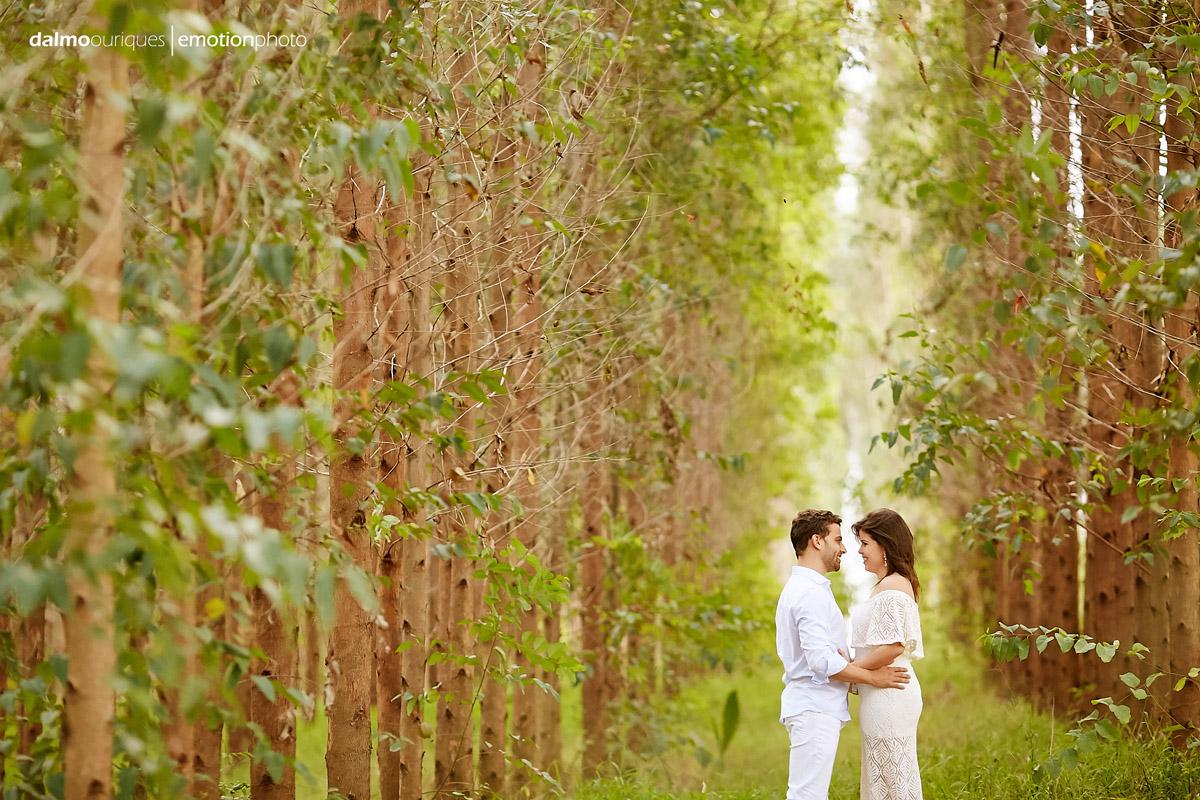 pre wedding em holambra; ensaio de casal em holambra; ensaio em holambra; fotografia de casal; pre wedding; holambra; onde fazer o ensaio de casal; campo florido; ensaio de casal com arvores