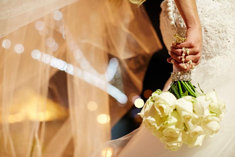Sobre Fotografia de Casamento em Florianopolis | Fotógrafo Dalmo Ouriques