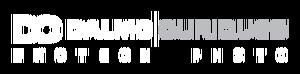 Logotipo de Dalmo Ouriques