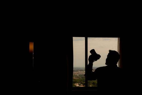 Contate fragosofotografia.com.br. Fotografia de família, casamento, aniversário, ensaio de casal, crianças, grávidas e muito mais. Sobre responsabilidade do fotógrafo João Cláudio Fragoso, em Maringá, no Par