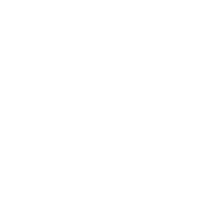 Logotipo de Peter Raine