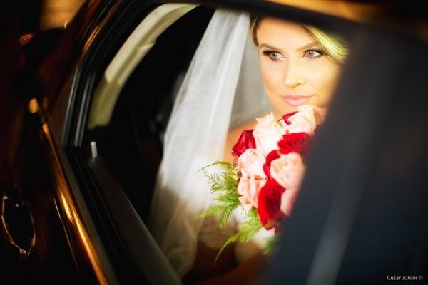 Casamentos de Isabela e  Manuel