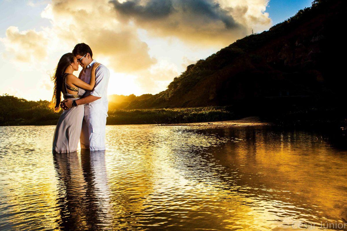 site de marriage rencontreslibertines