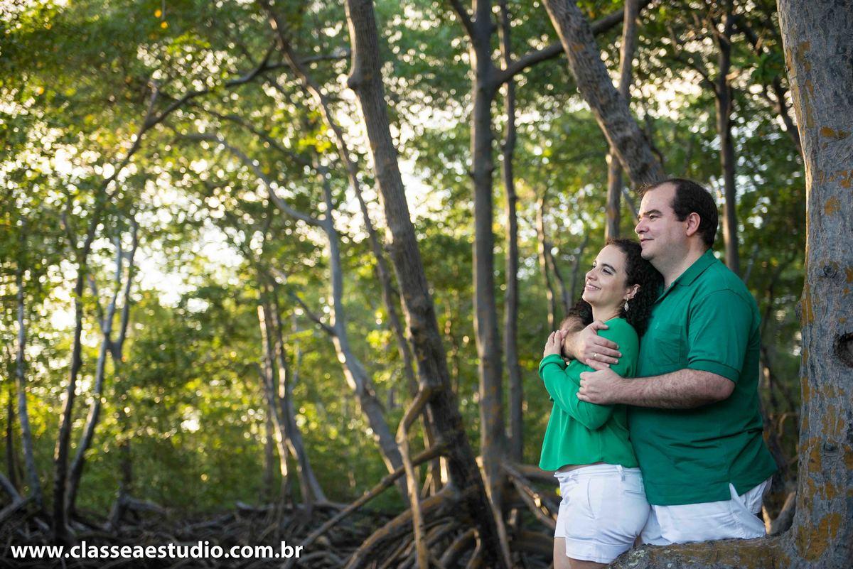 Foi maravilhoso passar o dia com este casal na linda praia de Carneiros em Pernambuco.  Carlos e Fabiana parabéns pelas lindas fotos, sem esquecer da participação especial da cachorrinha Tina que se revelou uma verdadeira estrela nas