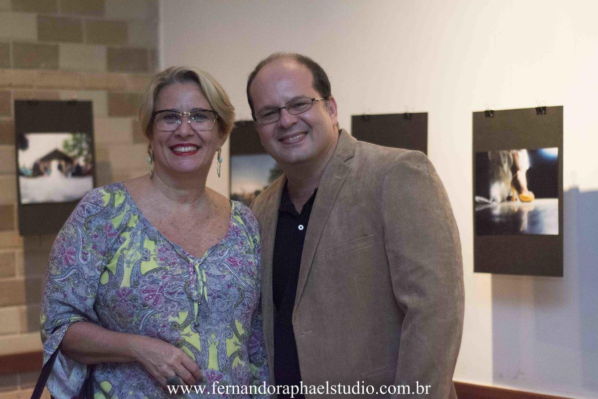 fotografo Fernando Raphael e cerimonial Cristina Schobiner
