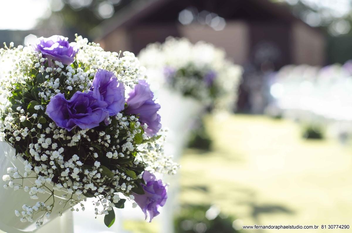 Fotografo de casamento Fernando Raphael