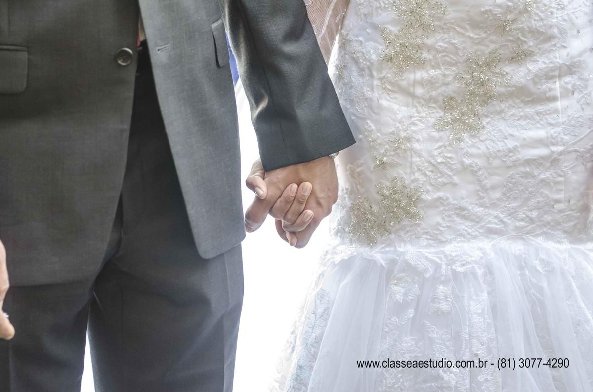 Fotografo de casamento profissional