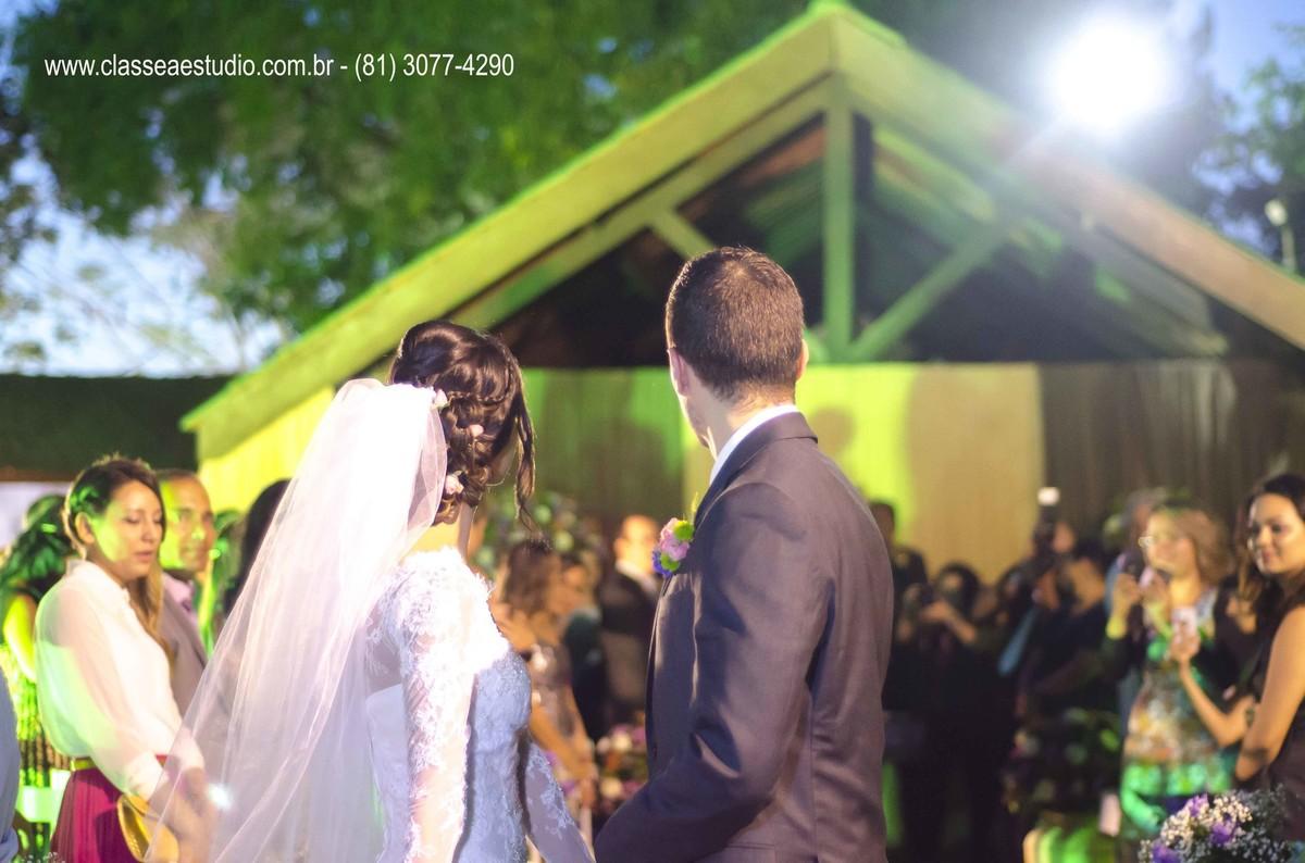 fotografa de casamento Fabiana Schreiner