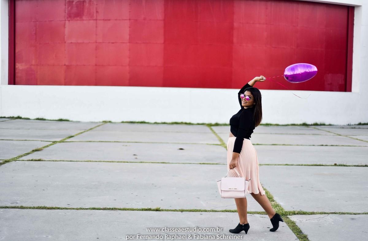 fotos de debutante