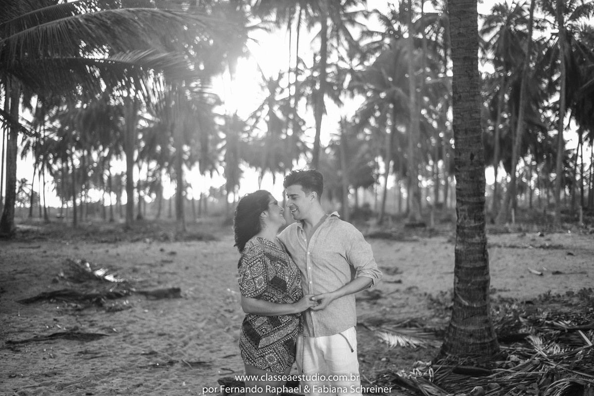 bookfotografico de casal