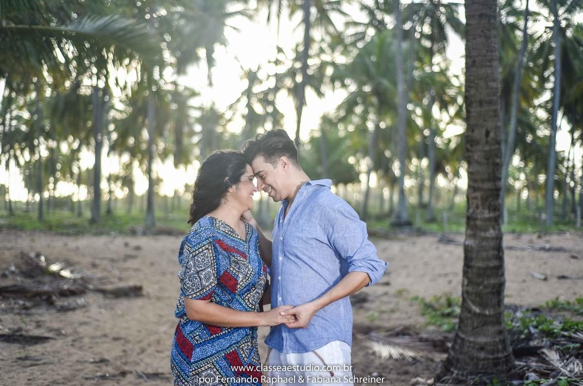 bookfotografico de casal na praia do paiva
