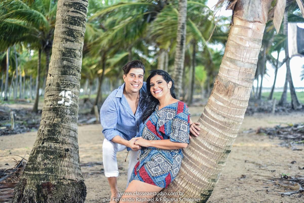bookfotografico de casal no Recife