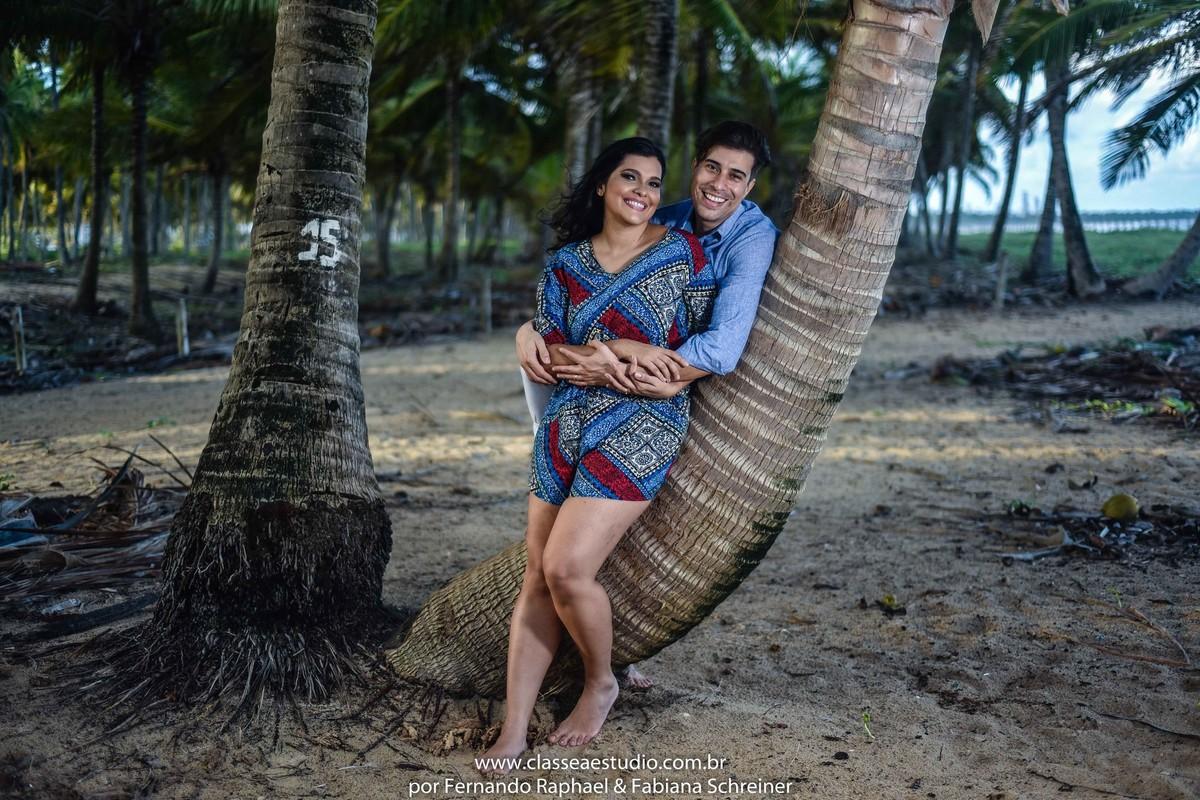 bookfotografico de casal no sheraton