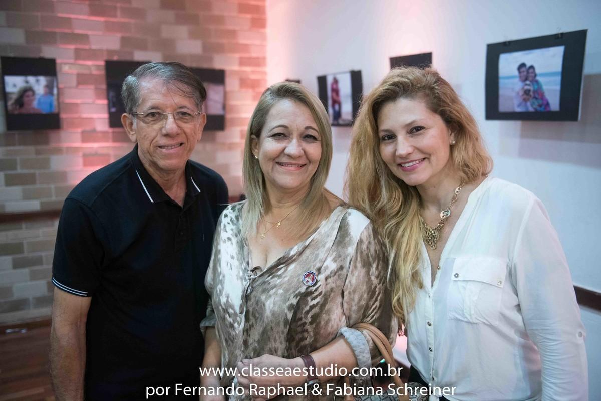 Orquestra Barros in Concert, Cerimonial Fatima Magalhaes, assessora de casamentos Fabiana Schreiner da Boutique de Assessoria