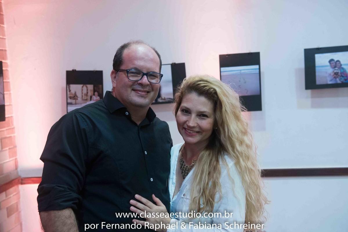 Fotógrafos em Recife