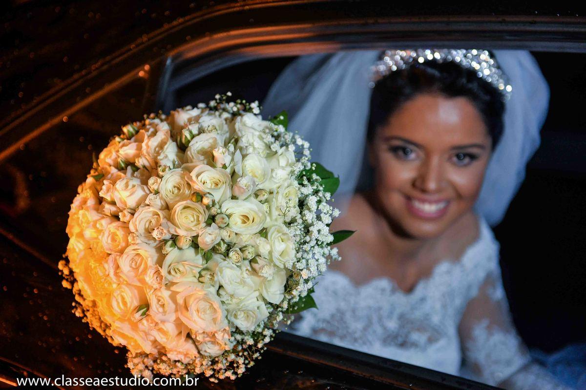 casamento, fotojornalismo; casamentos; casamentos e eventos; casamentos fotografia; casamentos fotografos; classe a estudio fotografico; clip de casamento; estudio fotografico; fernando raphael estudio fotografico; filmagem de casamento; foto e filmagem d