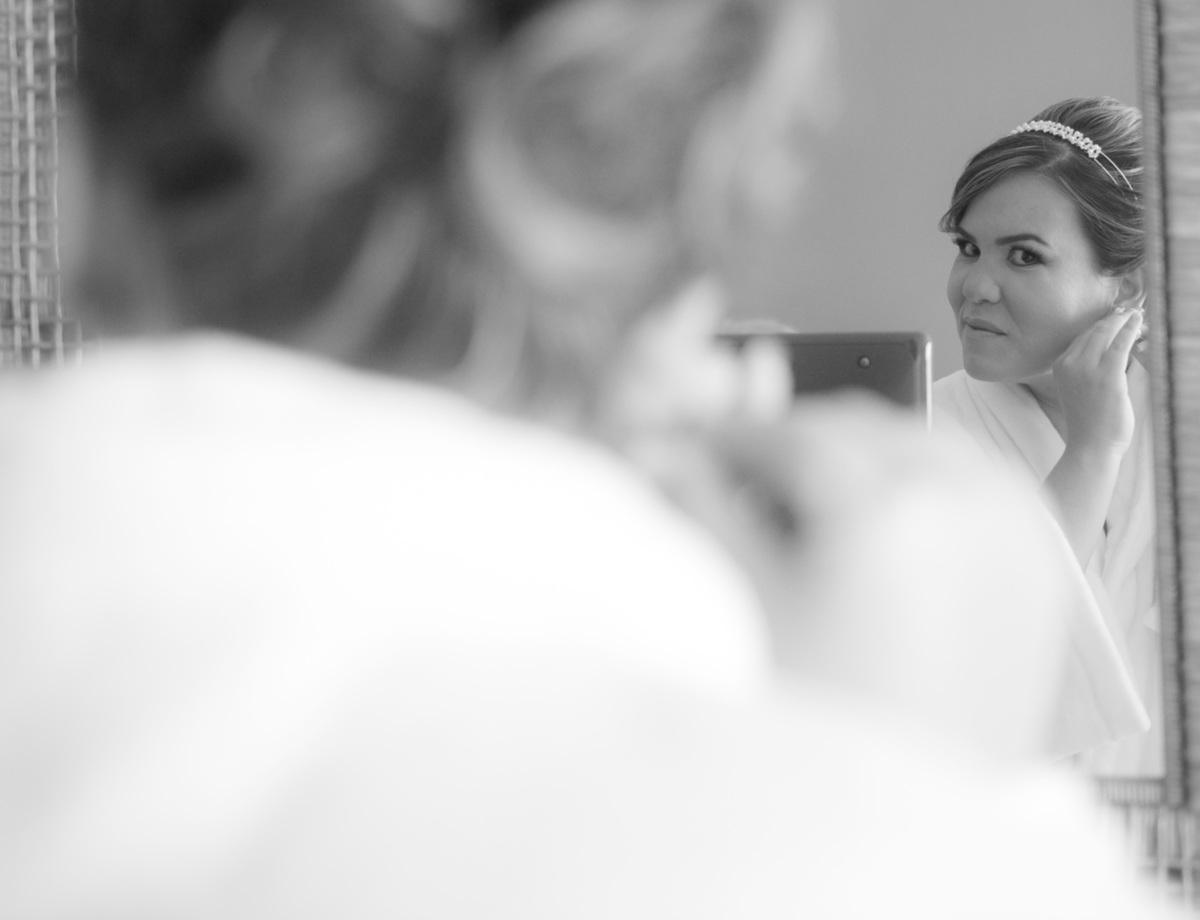 casamento de Tiago & Mércia, making off no hotel Dorisol, cerimonia e recepção na igreja dos Montes Guararapes, Fernando Raphael, Fabiana Schreiner, Classe A Estúdio, Cerimonial Requinte, cerimonial Evandra bento, Buffet: C