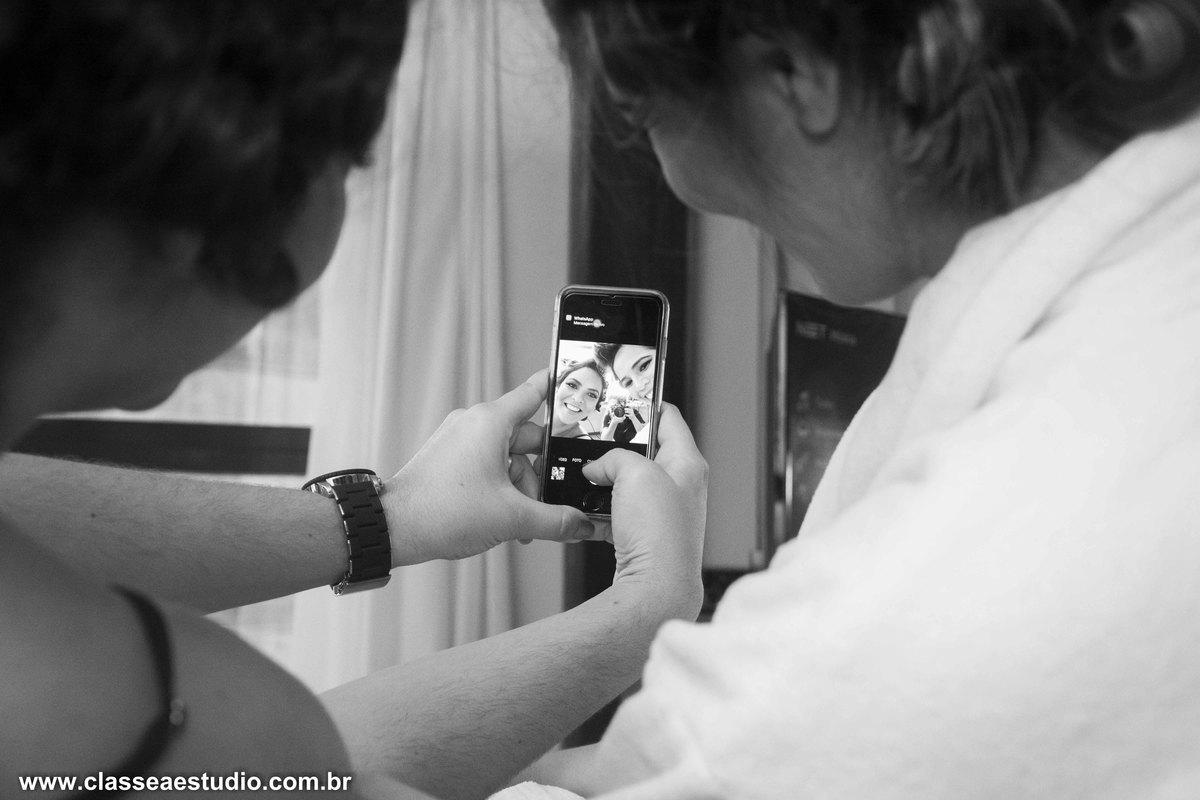 fotojornalismo em casamentos; casamentos; casamentos e eventos; cerimonial requinte; classe a estudio fotografico; clip de casamento; estudio fotografico profissional em recife; estudio profissional em recife; fernando raphael estudio fotografico; fernand