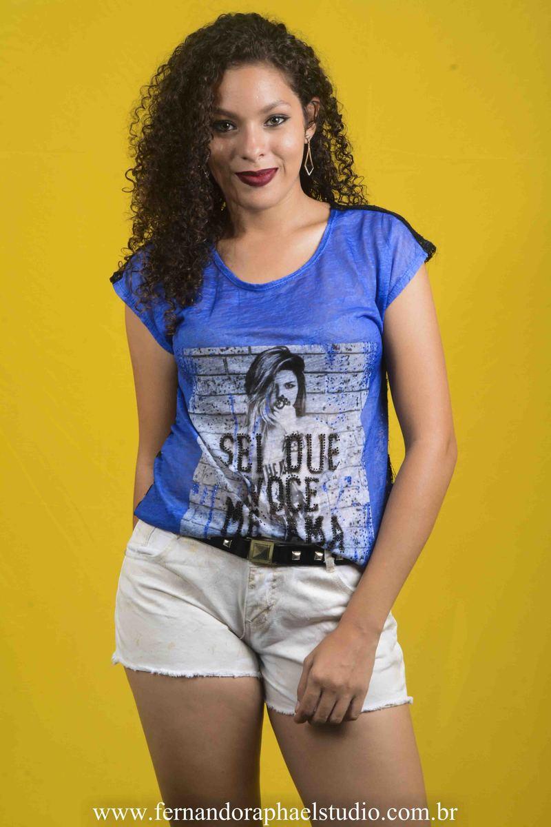 book fotográfico, vídeo clip, fotógrafos para book, fotografo de book no Recife, book de moda, fotografo de moda, moda e fotografia, fotos para book fotográfico em recife, fazer book fotográfico, o melhor fotografo de bo