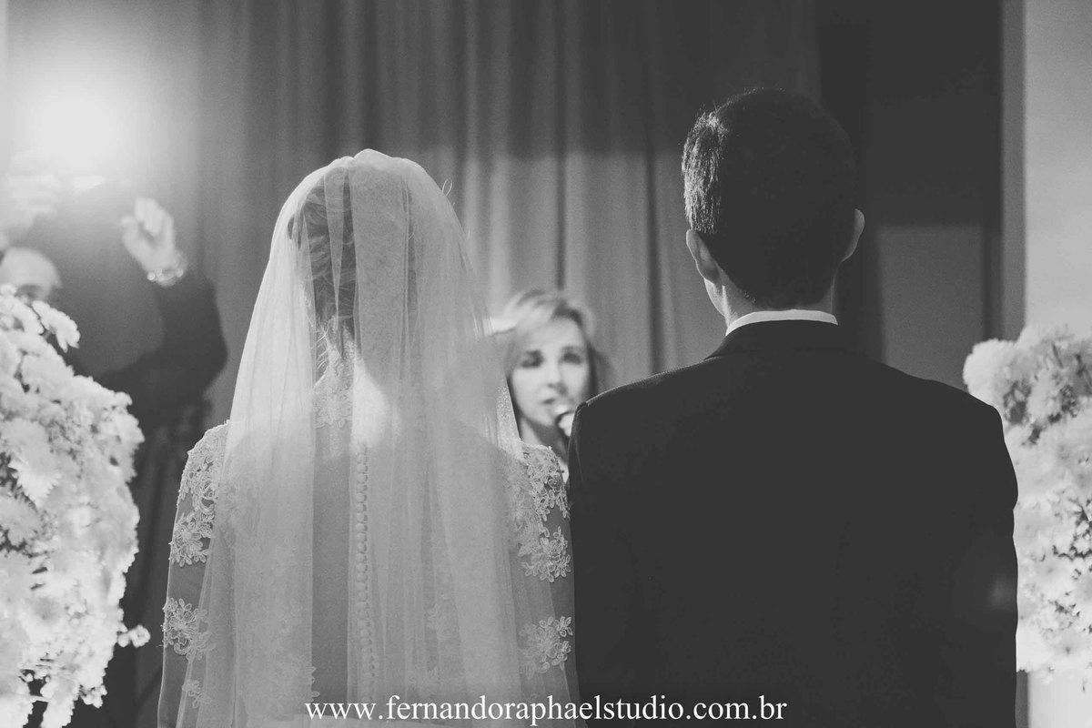Classe A Estudio Fotografico; casamento; casamentos e eventos; casamentos fotografia; casamentos fotografos; clip de casamento; estudio fotografico; fernando raphael estudio fotografico; filmagem de casamento; foto e filmagem de casamento; foto e video de