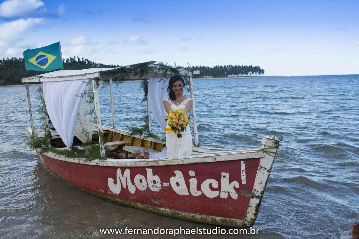 Classe A Estudio Fotografico; casamento; casamento de Luciano e Rose; casamento em carneiros; casamento na praia; casamentos e eventos; clip de casamento; estudio fotografico; fernando raphael estudio fotografico; filmagem de casamento; foto e filmagem de