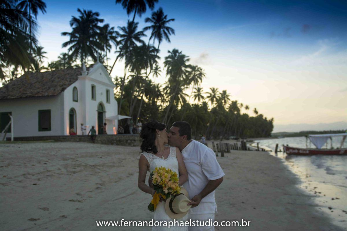 Classe A Estúdio Fotográfico; casamento; casamento em carneiros; casamento na praia; estúdio fotográfico; fernando raphael estúdio fotográfico; filmagem de casamento; foto e filmagem de casamento; foto e ví