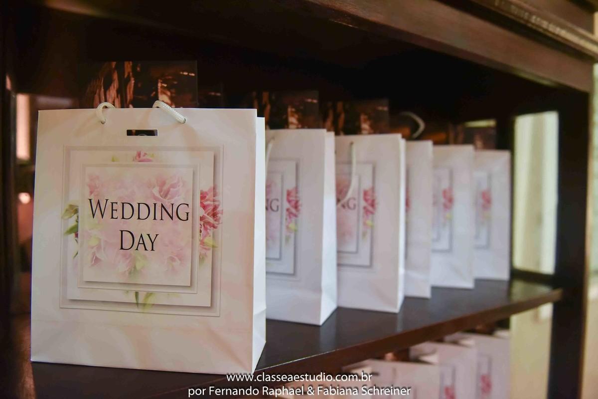 Evento para noivas e debutantes