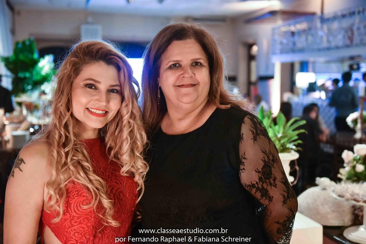 Foto de Wedding Day Experience evento para para noivas e debutantes