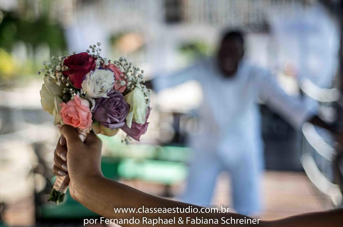Fotógrafos de casais
