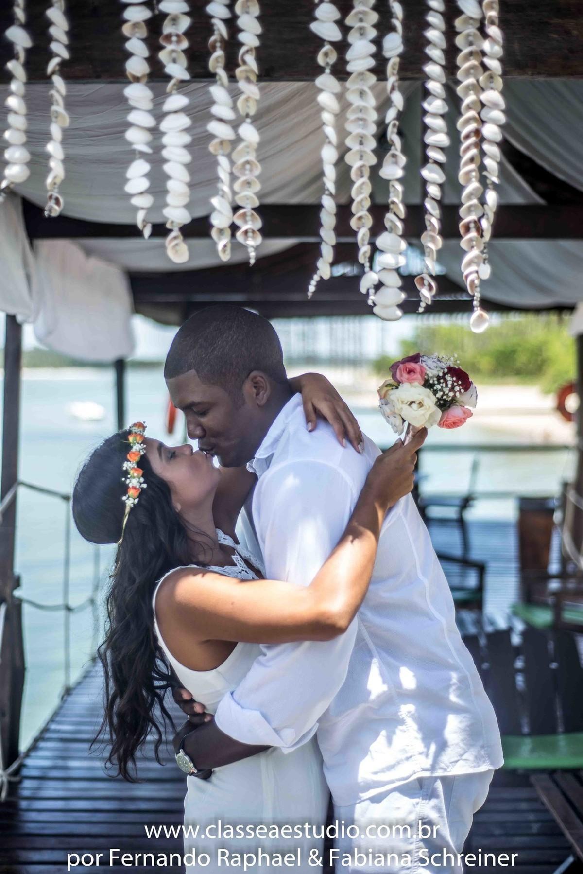 Pré-wedding no hotel amoaras