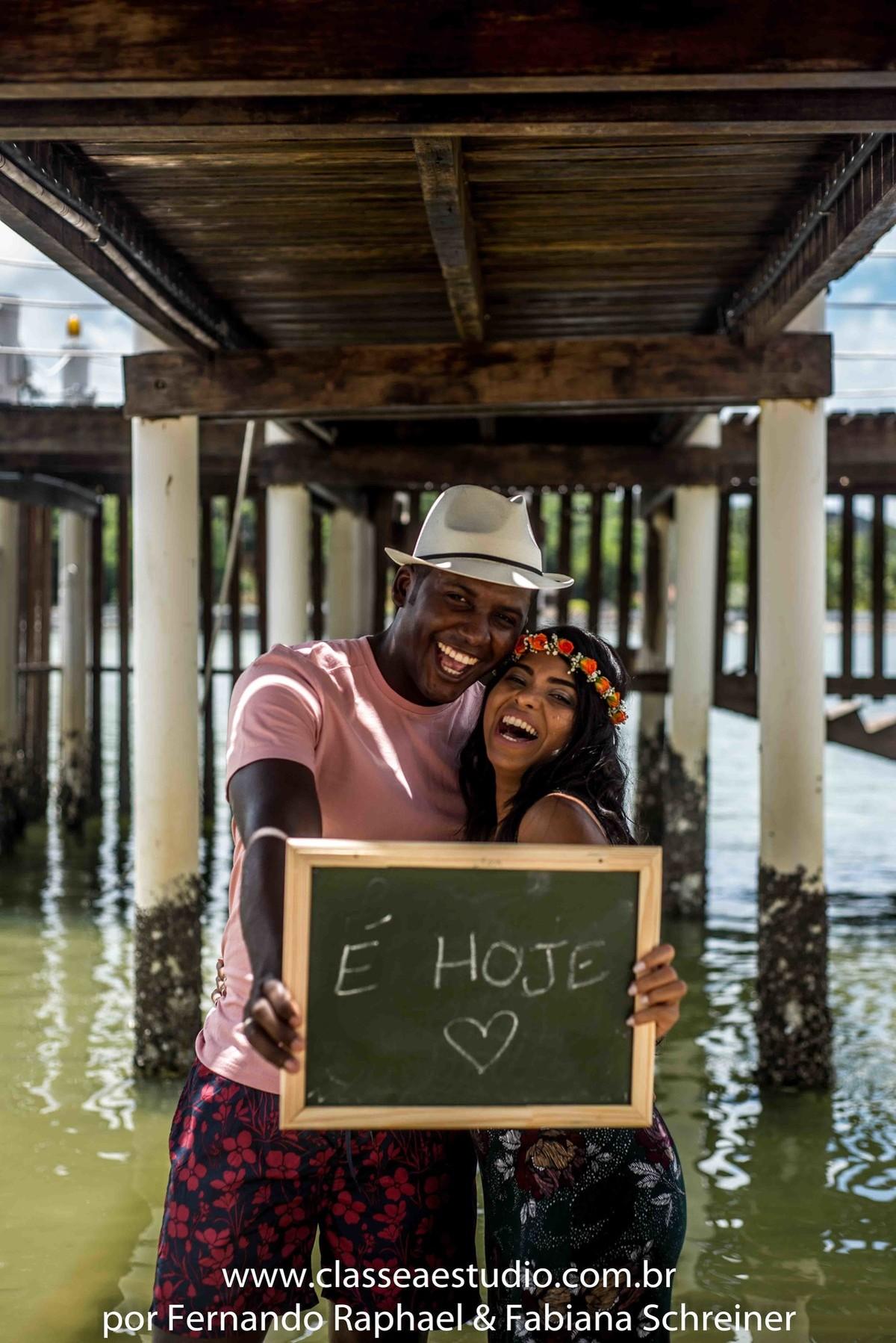 bookfotografico de casal no hotel amoaras