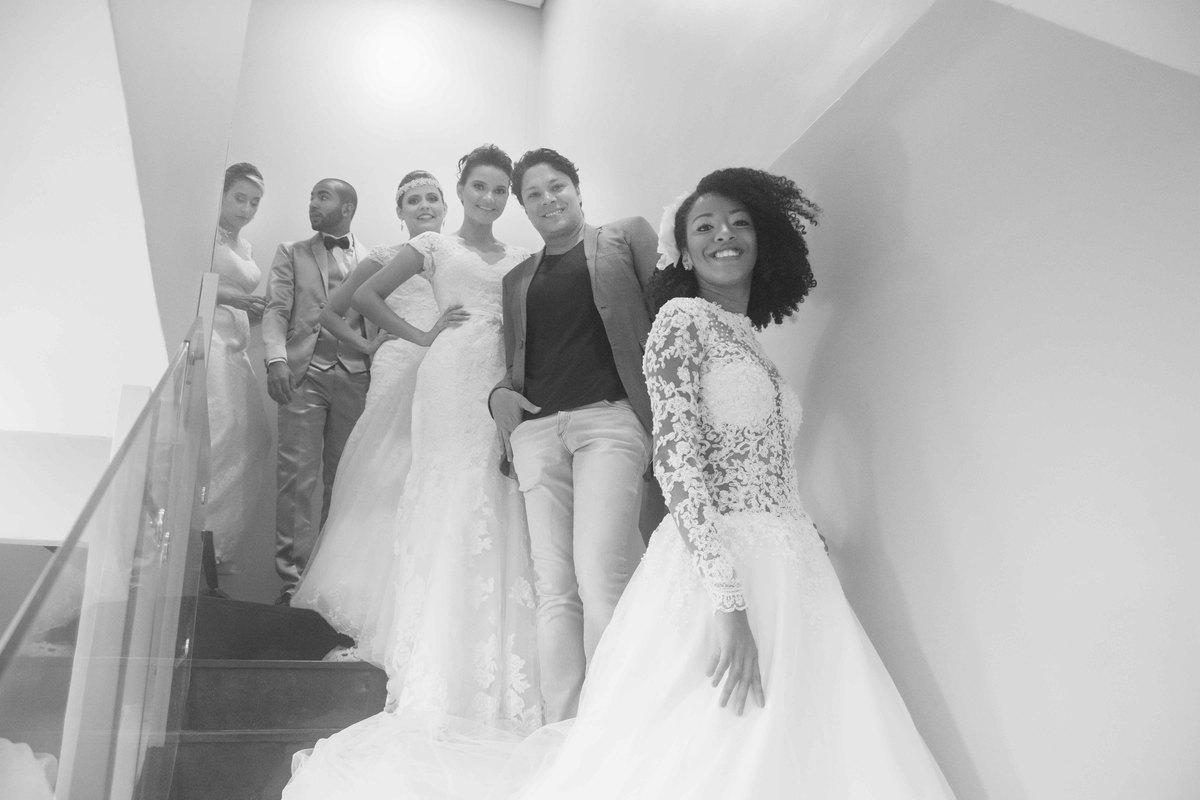 Cerimonial Joana Barradas; balaca drinks; buffet dcavalcante; casamento fotojornalismo; casamentos; casamentos e eventos; casamentos fotografos; central de noivas; cerimonial sophistique; classe a estudio fotografico; desfile de moda; maquiadora eliana fu