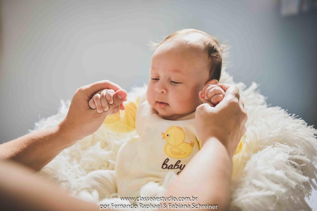 fotografos de recém nascido